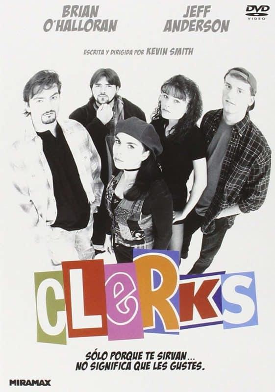 clerks-dvd